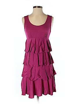 Blu Heaven Casual Dress Size S