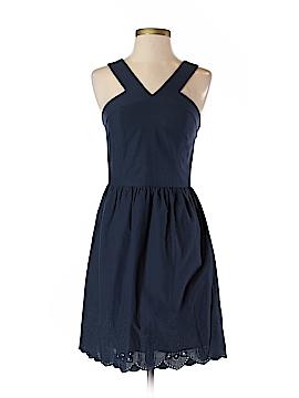 Brixton Casual Dress Size 2