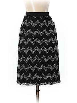 Sunny Leigh Casual Skirt Size S
