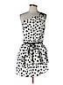 Cynthia Steffe Women Silk Dress Size 0