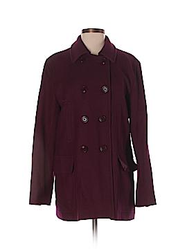 DKNY Wool Blazer Size P