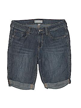 Banana Republic Factory Store Denim Shorts 28 Waist
