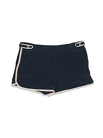 Diane von Furstenberg Dressy Shorts Size 8