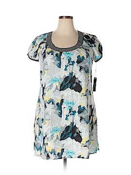VERTIGO Casual Dress Size XL