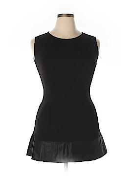 Neiman Marcus Casual Dress Size XL