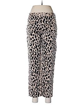 Tibi Dress Pants Size 6