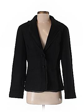 J.jill Wool Blazer Size 8