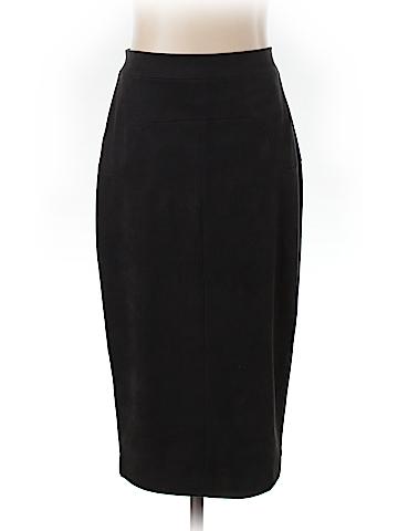 Robert Rodriguez Casual Skirt Size 4