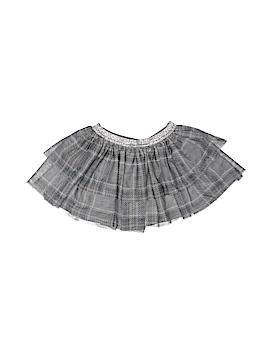 Cherokee Skirt Size 12 mo