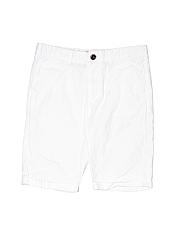 Zara Kids Boys Khaki Shorts Size 9 - 10