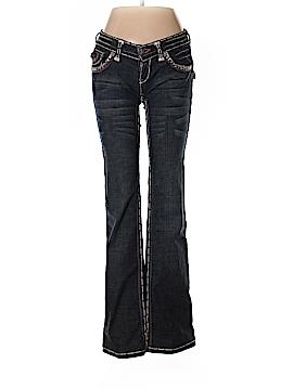 Laguna Beach Jeans 27 Waist