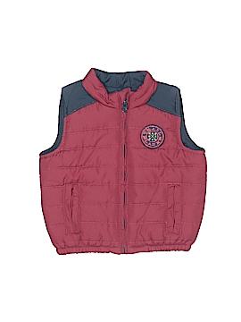 Genuine Baby From Osh Kosh Vest Size 9 mo