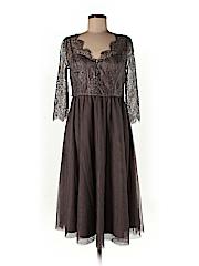 Va Et Vien Women Cocktail Dress Size 8