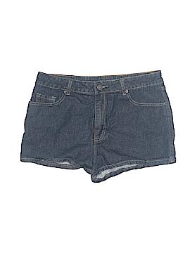 BDG Denim Shorts 32 Waist