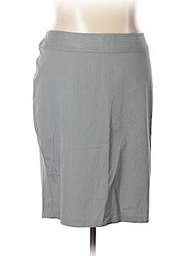 Torrid Casual Skirt Size 24 (Plus)
