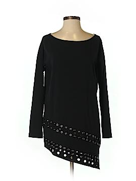 IKKS Long Sleeve Top Size 34 (FR)