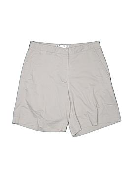 Nike Golf Khaki Shorts Size M