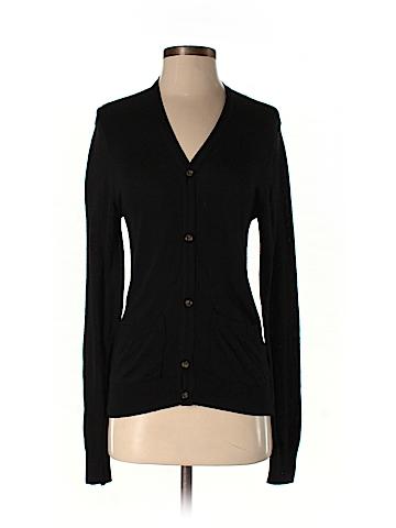 American Apparel Cardigan Size XXS
