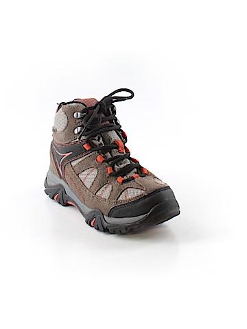 Hi-Tec Sneakers Size 1