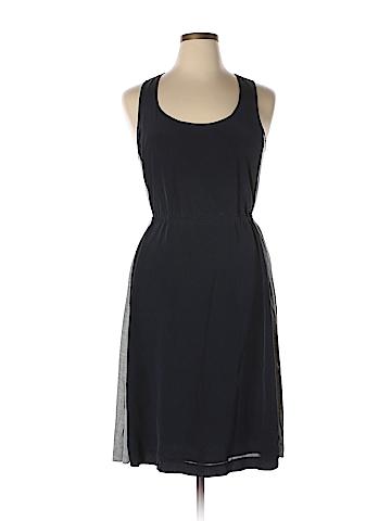 J. Crew Casual Dress Size XL