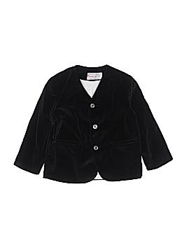 Imp Originals Blazer Size 4T