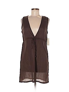 Capelli New York Casual Dress Size M