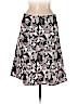 Halogen Women Casual Skirt Size 6
