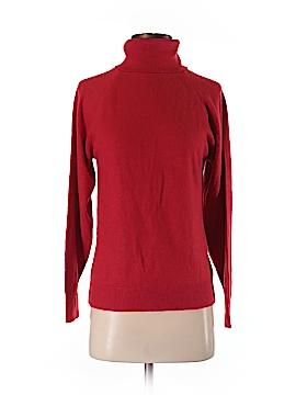 Designers Originals Turtleneck Sweater Size S