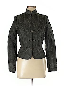 T Tahari Jacket Size S