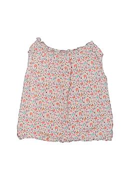 Peek... Dress Size 6-12 mo