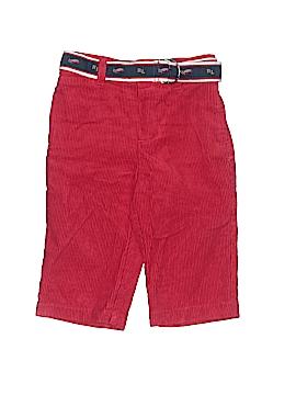 Ralph Lauren Cords Size 6 mo