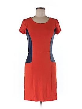 Cremieux Casual Dress Size XS