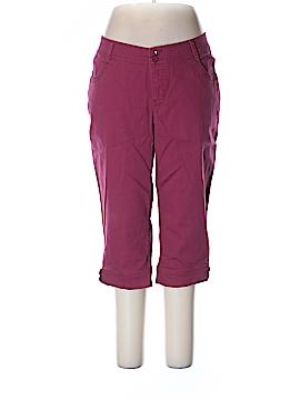 Lee Jeans Size 16 (Plus)