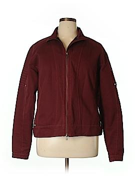Kuhl Jacket Size XL