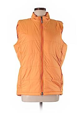PETER MILLAR Vest Size M