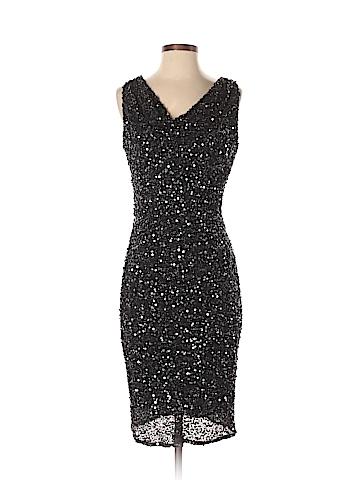 Scala Cocktail Dress Size M