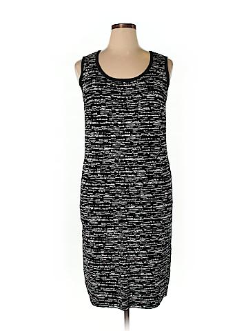 Grace Casual Dress Size 1X (Plus)
