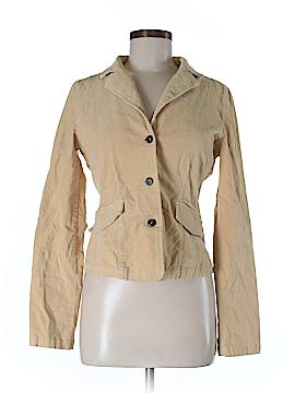 Southpole Jacket Size M