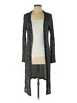 Bobeau Cardigan Size XS
