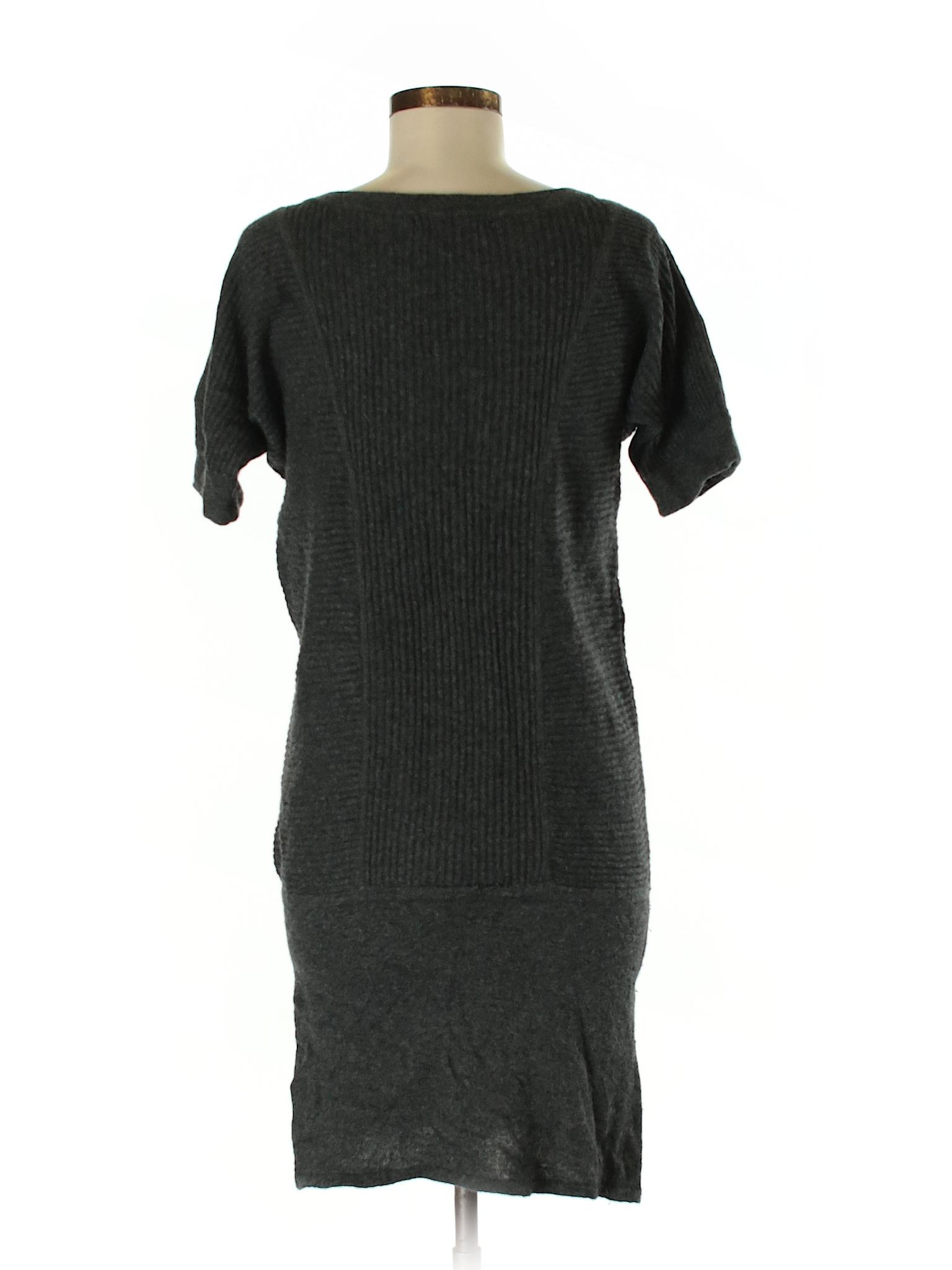Republic Boutique winter Dress Banana Casual 0xxwCFq4