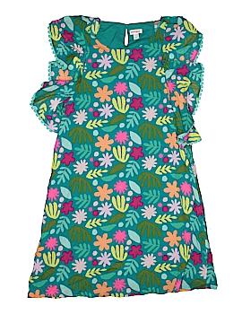 Cat & Jack Dress Size 14 - 16