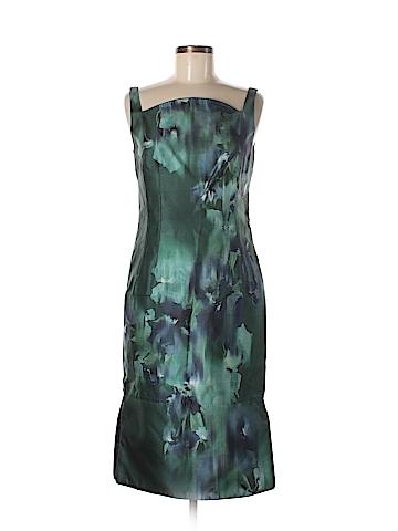 6267 Casual Dress Size 42 (EU)