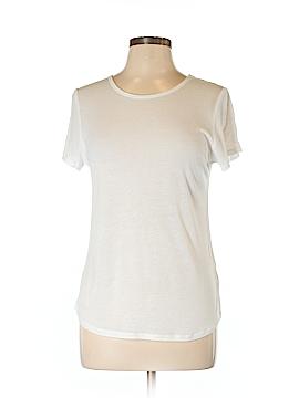 Uniqlo Short Sleeve T-Shirt Size L