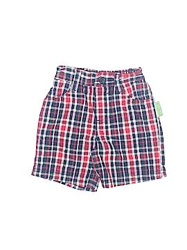 Sesame Street Shorts Size 18 mo