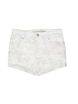 Zara TRF Shorts Size 2