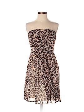 Gossip Girl Casual Dress Size S