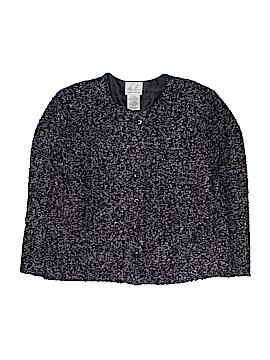 Kathie Lee Blazer Size XL