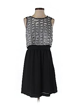 Kensie Cocktail Dress Size S