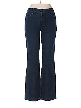 Nine West Jeans Size 10