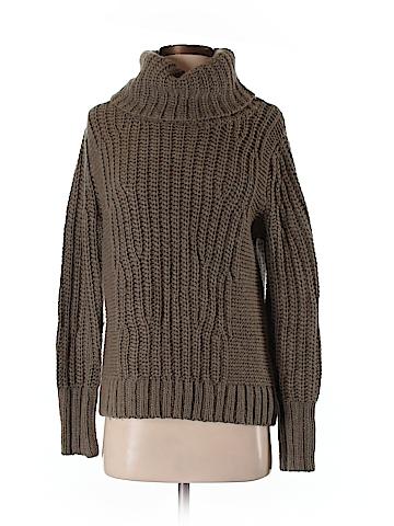 Banana Republic Pullover Sweater Size S (Petite)